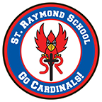 St. Raymond School Tour Schedule 2019-2020