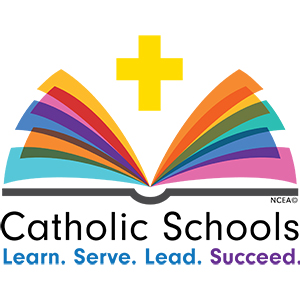 Open House at St. Raymond School • Sunday, January 27