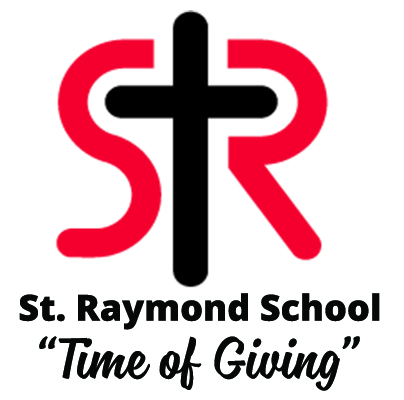 """Time of Giving"" Campaign"