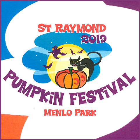 Pumpkin Festival • October 10-11